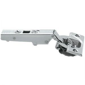 Hinges | Multiwood - Distributors of quality kitchen components