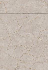 Cut & Edged - Door & Drawer Profile -