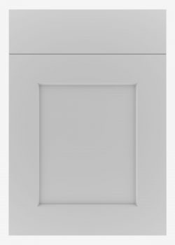 Hartside-Light-Grey